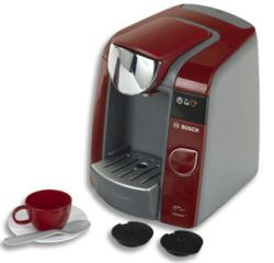 138-9543 Bosch Tassimo Kaffeemaschine T
