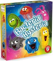 143-6620 Bacteria Hysteria ( Monstrocit