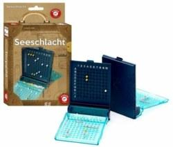 143-6880 Seeschlacht Piatnik Spiele, ab