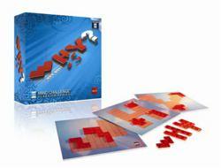 143-69181 Mind Callenge Games - Why  Den
