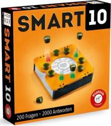 143-7167 Smart 10 Piatnik, Ein Quizspie