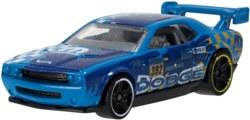 145-057850 Auto Serie 1:64 Spielzeugauto