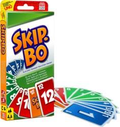 145-523700 Skip Bo