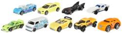 145-BHR150 Color Shifters 1:64 Fahrzeuge
