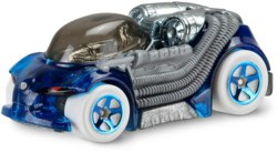 145-DMM190 Hot Wheels DC Batman 1:64 Die-