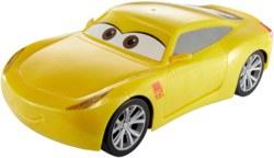 145-FDW150 Disney Cars 3 Sprechende Rennh