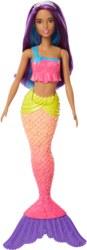 145-FJC900 Barbie Dreamtopia Regenbogen-M