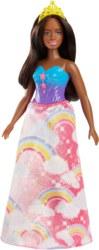 145-FJC980 Barbie Dreamtopia Regenbogen-P