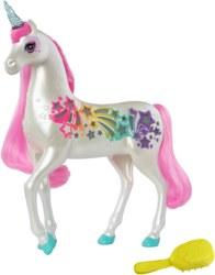 145-GFH600 Barbie, Dreamtopia Regenbogen