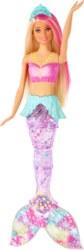 145-GFL820 Barbie Dreamtopia Glitzerlicht