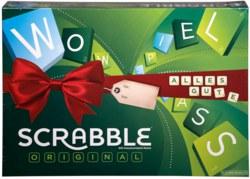 145-Y95980 Scrabble Original