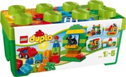 150-10572 LEGO® DUPLO® Große Steinebox J