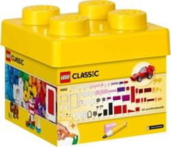 150-10692 Bausteine-Set            LEGO®
