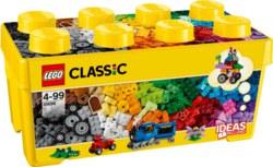 150-10696 Mittelgroße Bausteine-Box LEGO