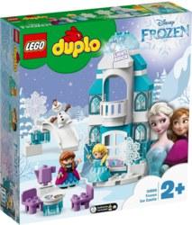 150-10899 Elsas Eispalast LEGO® DUPLO® D