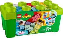 150-10913 LEGO® DUPLO® Steinebox LEGO® D