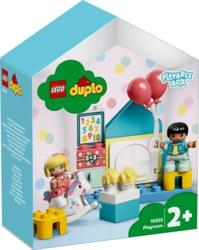 150-10925 Spielzimmer-Spielbox LEGO® DUP
