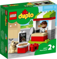 150-10927 Pizza-Stand      LEGO® DUPLO®