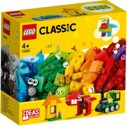 150-11001 LEGO Bausteine - Erster Bauspa