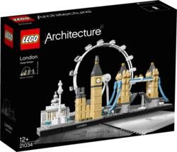 150-21034 London