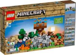150-21135 Die Crafting-Box 2.0  Erweiter