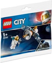 150-30365 Raumfahrtsatellit LEGO® City S