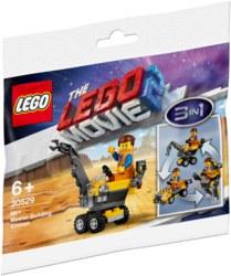 150-30529 Mini-Baumeister Emmet LEGO® LE