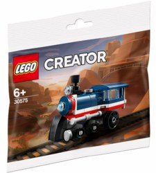 150-30575 Lokomotive LEGO® Creator