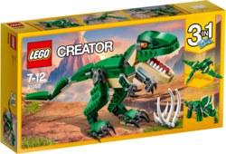 150-31058 Dinosaurier