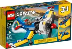150-31094 Rennflugzeug