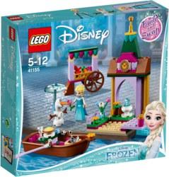 150-41155 Disney Elsas Abenteuer auf dem