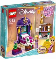 150-41156 Rapunzels Schlafgemach LEGO Di