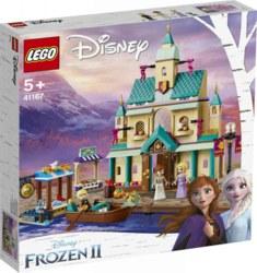 150-41167 Schloss Arendelle LEGO® Disney
