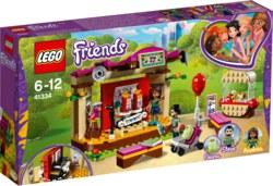 150-41334 Andreas Bühne im Park Lego Fri