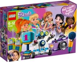 150-41346 Freundschafts-Box LEGO Heartla