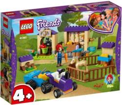 150-41361 Mias Fohlenstall LEGO® Friends