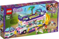 150-41395 Freundschaftsbus