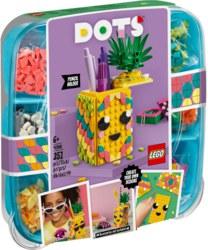 150-41906 Ananas Stiftehalter LEGO® DOTS