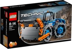 150-42071 Kompaktor