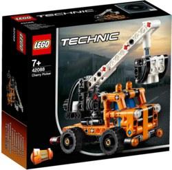 150-42088 Hubarbeitsbühne LEGO® Technic