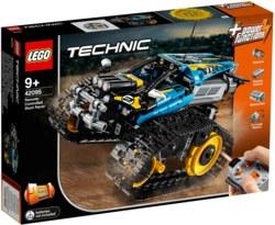 150-42095 Ferngesteuerter Stunt-Racer LE