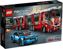 150-42098 Autotransporter