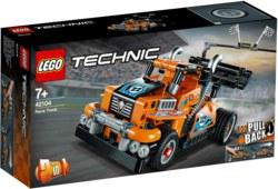 150-42104 Renn-Truck LEGO® Technic