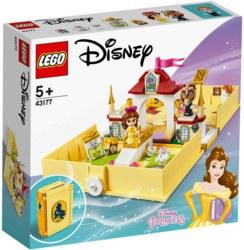 150-43177 Belles Märchenbuch LEGO® Disne