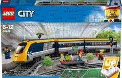 150-60197 Personenzug