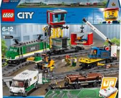 150-60198 Güterzug
