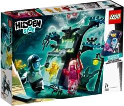 150-70427 Hidden Side Portal LEGO® Hidde