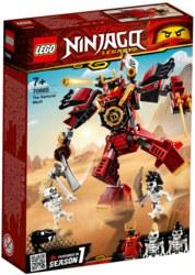 150-70665 Samurai-Roboter LEGO® NINJAGO