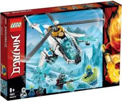 150-70673 ShuriCopter LEGO® NINJAGO®
