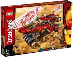 150-70677 Wüstensegler          LEGO® NI